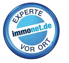 Von immonet.de empfohlen – für das Vest Recklinghausen